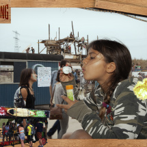 Boomerang @ Magneet Festival 2013 (10)