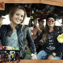 Boomerang @ Magneet Festival 2013 (48)