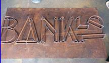 Bank00a