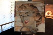 Marilyn def