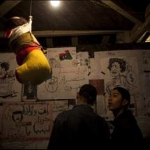 libya_032711_sobecki_graffiti04 media center benghazi