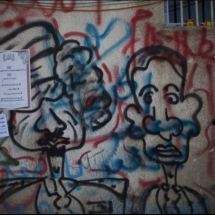 libya_032711_sobecki_graffiti05