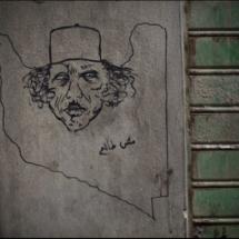 libya_032711_sobecki_graffiti10