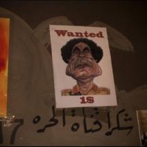 libya_032711_sobecki_graffiti12