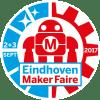 eindhoven_maker_faire