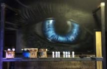 Cue eye4