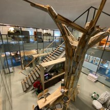 Planetarium by AtelierRD nl 42