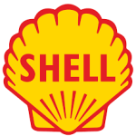 Ronald Moray - shell