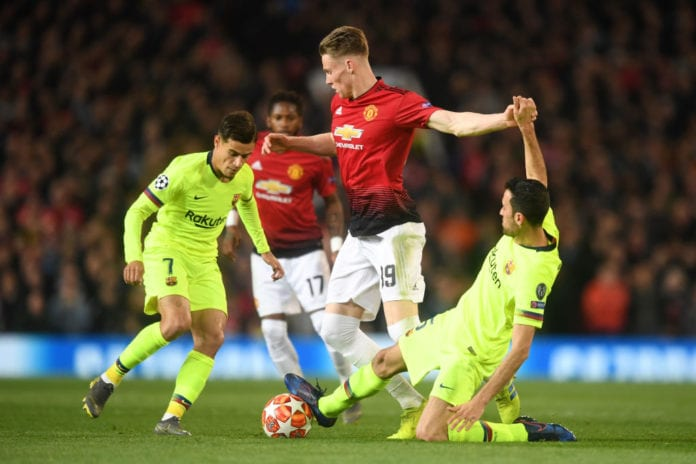 Image result for scott mctominay manchester united boss names the player that is always improving his game MANCHESTER UNITED BOSS NAMES THE PLAYER THAT IS ALWAYS IMPROVING HIS GAME GettyImages 1141757661 696x464