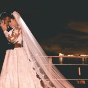 Fotógrafo de Casamento em SP - Karine e Victor