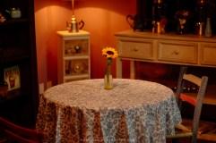 Teakettle Casa de Chá_07