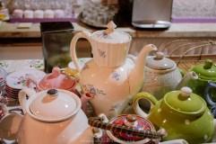 Teakettle Casa de Chá_15
