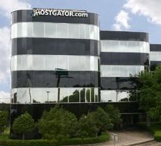 HostGator melhor provedor de hospedagem