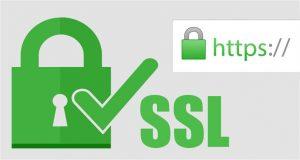 a importancia do certificado ssl no seu site