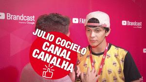 julio-cocielo-canal-canalha