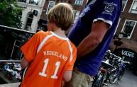 Oranje 06 (C) Ronald Puma.nl