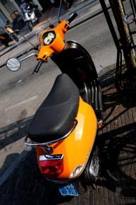 Oranje 12 (C) Ronald Puma.nl