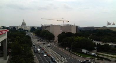 DC-WASHINGTON-PENNAVE