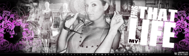SUZANNA BLOG HEADER