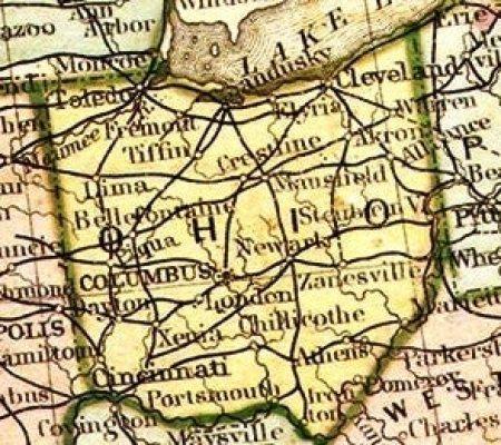 ancient-antique-antique-map-269646
