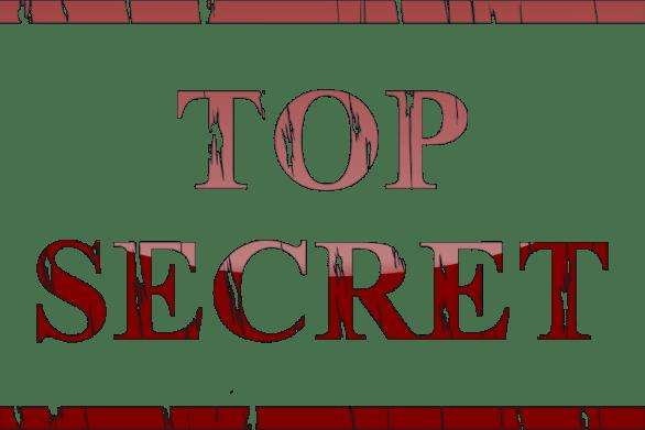 Top-Secret-glossy
