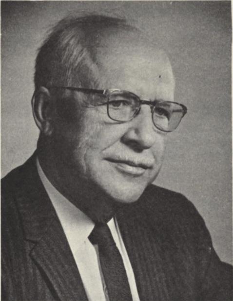 E.F. Patten