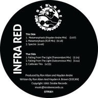 Vinyl-Label-ST001-A_500