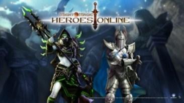 MMH Online