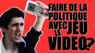jeuxvideos_nuitdebout