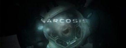 ban-narcosis