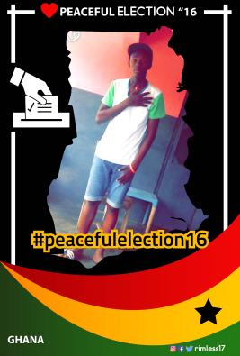 peaceful-elections-233-27-314-4222-02