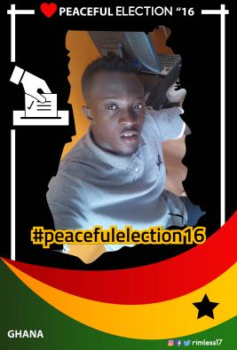 peaceful-elections-233-27-728-9330-02