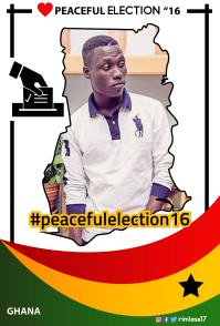 peaceful-elections-humble-g-01