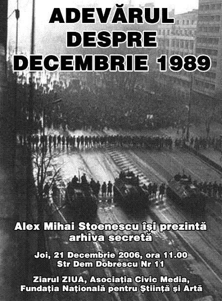 21-decembrie-1989.jpg