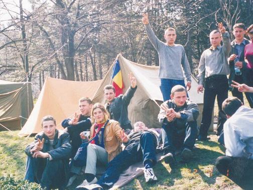 protest-tineri-chisinau.jpg