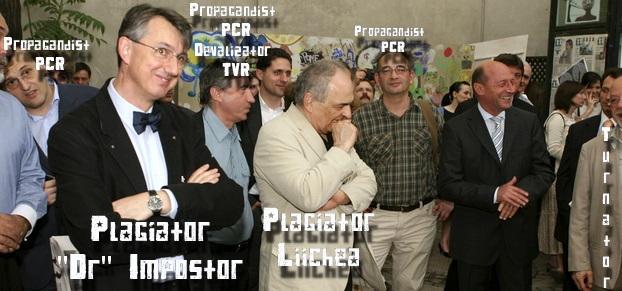 https://i2.wp.com/roncea.ro/wp-content/uploads/2012/06/Intelectuanalii-lui-Basescu-Cristian-Preda-Andi-Lazescu-Traian-Ungureanu-Mihnea-Berindei-Patapievici-si-Liiceanu.jpg