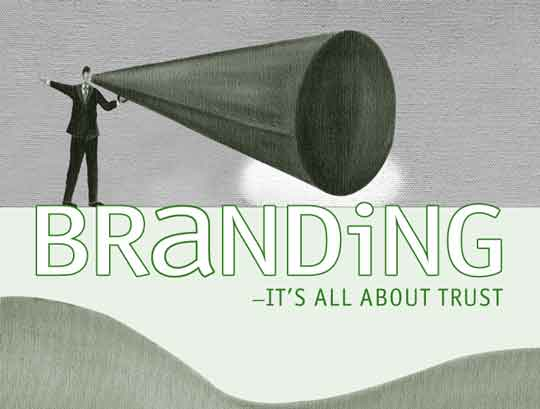 What Is Branding (YOU, Inc.) & Why You Need It!