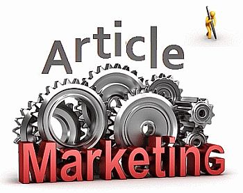 article-marketing-tips