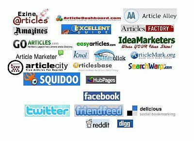 keyword-article-marketing