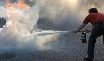 fire-extinguisher-image