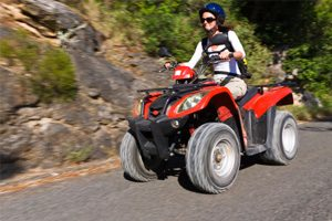 ATV Insurance 300x200 - Services
