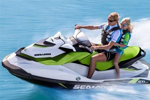 Boat and Watercraft  300x200 - Services