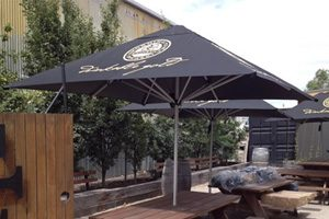 Commercial Umbrella  300x200 - Services