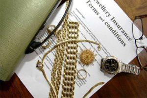 Jewelry insurance fraud 354x254 300x200 - Services