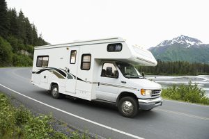 Recreational Vehicle  300x200 - Services