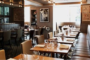 Restaurant 300x200 - Services