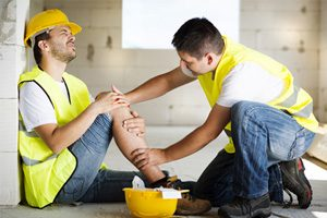 workers comp insurance 300x200 - Services