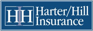 Harter Hill logo 2 - Harter Hill logo