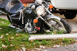 Motorcycle insurance  - Motorcycle insurance