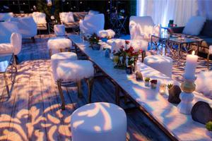 Special Event Insurance  - Special-Event-Insurance-